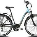 Велосипед Orbea PLAZA UNI