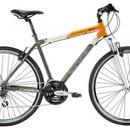 Велосипед Orbea Eibar