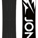 Сноуборд Jones Snowboards Carbon Split