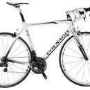 Велосипед Colnago CX-1 Evo Ultegra DI2