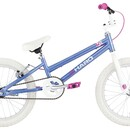 Велосипед Haro Z-18 Girls