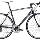 Велосипед Specialized Tarmac Sport Mid-Compact