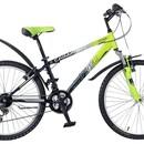 Велосипед Stinger Х43955 Caiman 24