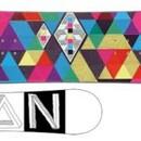 Сноуборд Elan Prodigy Mini
