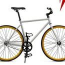 Велосипед 3G Major