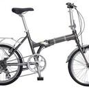 Велосипед Giant ExpressWay 1