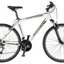 Велосипед Haro Zenith