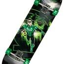 Скейт Powerslide GreenLantern Hal Jordan