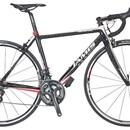 Велосипед Jamis Xenith Pro Femme