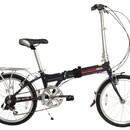 Велосипед Smart Bikes Town