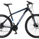 Велосипед Spelli FX-7000 29er