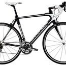 Велосипед Cannondale Synapse Carbon 5 105 Compact