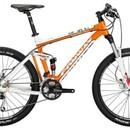 Велосипед Conway Q-MF 500 SE