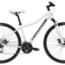 Велосипед Cannondale Althea 2