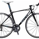 Велосипед Giant TCR Advanced 0 Double