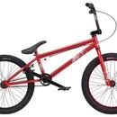 Велосипед Mirraco Axium