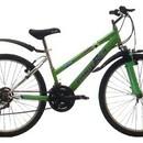 Велосипед Challenger Alpina