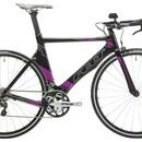 Велосипед Felt B16W