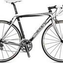 Велосипед Scott Addict R3
