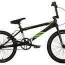 Велосипед DK Spektre