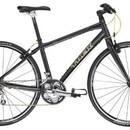 Велосипед Trek 7.6 FX WSD