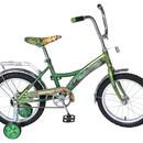 Велосипед Navigator Patriot (ВМЗ16084)