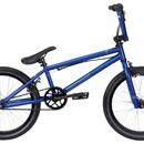 Велосипед Felt Heretic