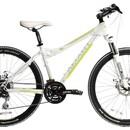 Велосипед Smart Bikes Lady 300