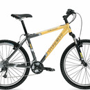 Велосипед Trek 4300 E