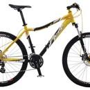 Велосипед Upland M3002