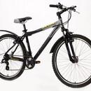Велосипед Atom XC - 150