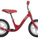 Велосипед Trek Kickster Boy's