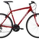 Велосипед Felt QX60