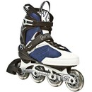 Ролики K2 Moto 80 Skate