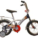 Велосипед Legend 14013-14