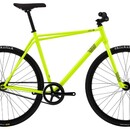 Велосипед Commencal Acid