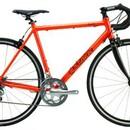 Велосипед Stark Rader