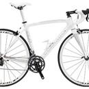 Велосипед Colnago CLD 105