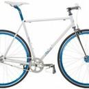 Велосипед Norco SPADE