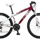 Велосипед Scott Contessa 55