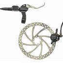 Велосипед Hayes Armor