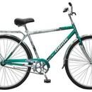Велосипед Orion 1100