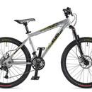 Велосипед Author A-GANG 7mm