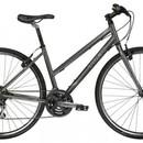 Велосипед Trek 7.1 FX Stagger