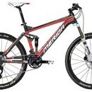 Велосипед Merida One-Twenty Carbon XT-M