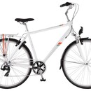 Велосипед Montego Club II