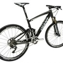 Велосипед Giant Anthem X Advanced SL 0