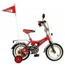 Велосипед NOVATRACK Х21006