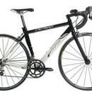 Велосипед Norco CM One