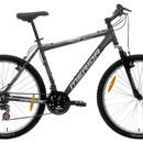Велосипед Merida Sub 3-V